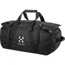 17213e96cd Duffel Bag