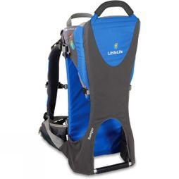 LittleLife Ranger S2 Child Carrier One Colour