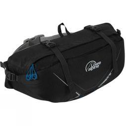Lowe Alpine Mesa 6 Hip Belt Black