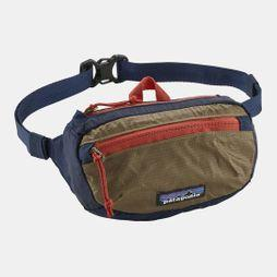 9700ef2d60f Waterproof Bum Bags | Wasit Bags for Running, Travel & Sports with Free UK  Delivery | Cotswold Outdoor