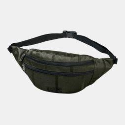cb7d18ba50 Waterproof Bum Bags