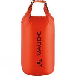 Drybag Cordura Light 2L