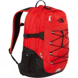 The North Face Rucksacks  c2f3aa7a28499