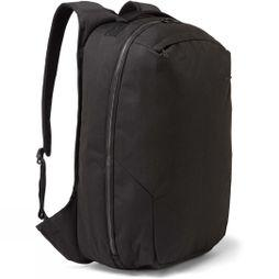 Ayacucho Art Overnight Bag Black