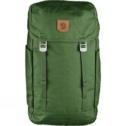 Greenland Top Large Rucksack