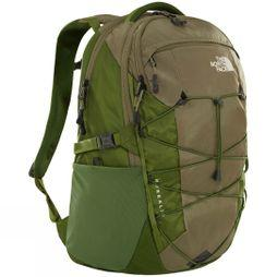 9865e5df7ef The North Face Rucksacks | Cotswold Outdoor