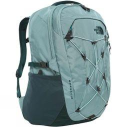 newest 7de36 9167c The North Face Rucksacks | Cotswold Outdoor