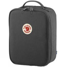 Fjallraven  Kånken Mini Cooler Super Grey