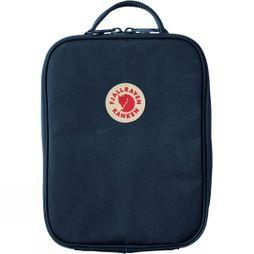 Fjallraven  Kånken Mini Cooler Navy