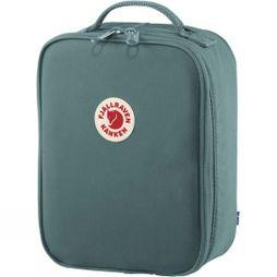 Fjallraven  Kånken Mini Cooler Frost Green