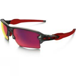 Flak 2.0 XL Prizm Road Sunglasses