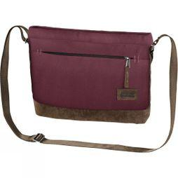 Womens Cocopa Bag Handbag