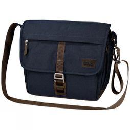 Jack Wolfskin Camden Town Bag Night Blue