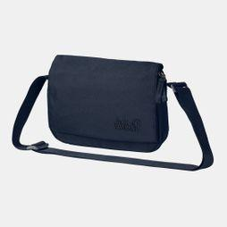 Jack Wolfskin Julie Lifestyle Bag Midnight Blue