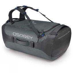 a91af1531 Duffel Bags | Travel Luggage | Order From The Experts | Cotswold Outdoor