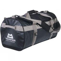 Wet & Dry Kit Bag II 40L