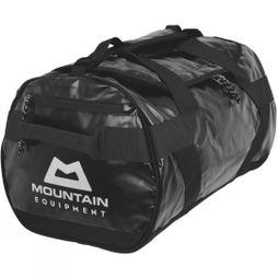 9f8c4b28d3 Duffel Bags | Travel Luggage | Order From The Experts | Cotswold Outdoor