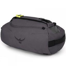 Duffel Bag   Buy Small, Large Holdall Bags   Cotswold Outdoor 53f2223490