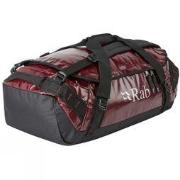 Rab Kit Bag II 50L Red