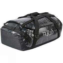 Duffel Bag  5cbc2aab3e4c8