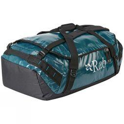 Rab Kit Bag II 80L Blue