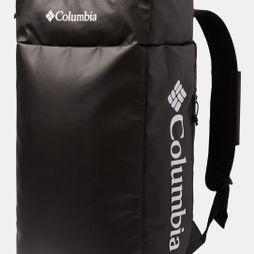 db24950e3eccc Duffel Bag