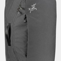 Arc'teryx Covert Case CO (40L) Pilot