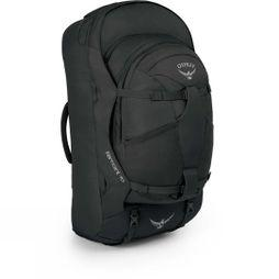 Osprey Farpoint 70 Travel Pack Volcanic Grey