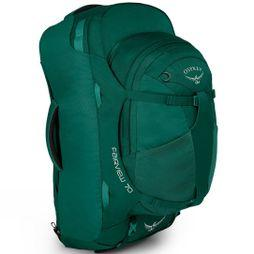 Womens Fairview 70 Travel Pack