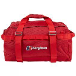 Expedition Mule 60 Duffle Bag