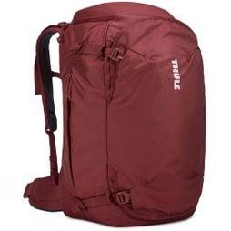 af6414b39 Thule | Cotswold Outdoor