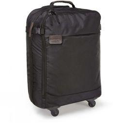 Craghoppers Commuter Cabin Luggage 40L Black