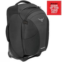 Meridian 60 Travel Pack