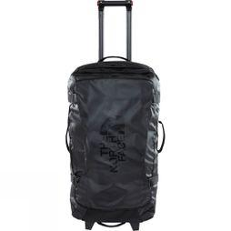 "The North Face Rolling Thunder Suitcase 30"" TNF Black"