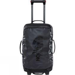 Rolling Thunder Suitcase 22in