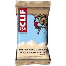 Clif Bar White Macadamia Nut