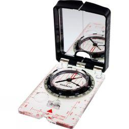 Suunto MC-2 Mirror Northern Hemisphere Compass No Colour