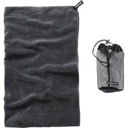 Microfibre Travel Towel Extra Large