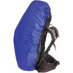 Sea to Summit Ultra-Sil Pack Cover Small Blue