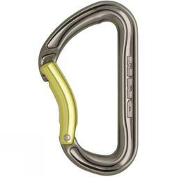 Shadow Bent Carabiner - 5 pack