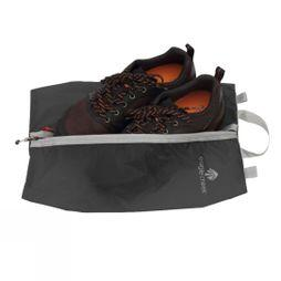 Pack-It Specter Shoe Sac