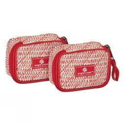Pack-It Original Quilted Mini Cube Set