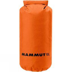 Mammut Drybag Light 10L Zion