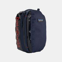 Patagonia Black Hole Cube - Small 2019 Classic Navy