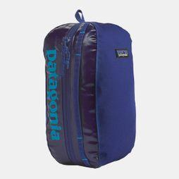 Patagonia Black Hole Cube - Medium Cobalt Blue