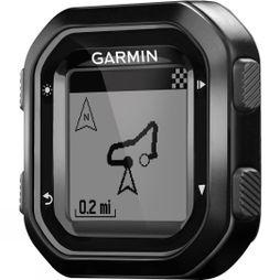 Garmin Edge 20 Cycle Computer .