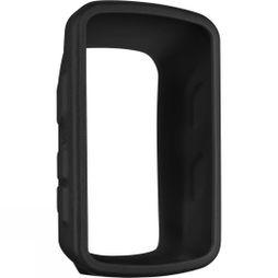 Garmin Edge 520 Silicone Case Black