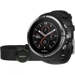 Spartan Ultra HR GPS Watch