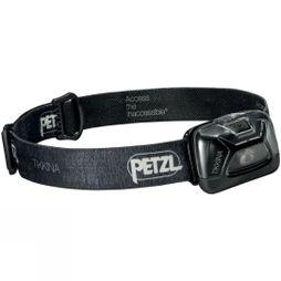 Petzl Tikkina 150L Headtorch Black