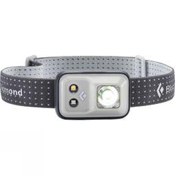 Black Diamond Cosmo 200 Lumen Headtorch Aluminium